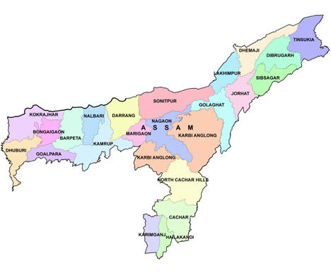 images/State_MapImg/ASSAM_ Map.jpg