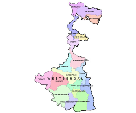 images/State_MapImg/WEST BENGAL_Map.jpg